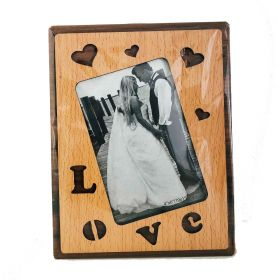 Love Photo Frame  2