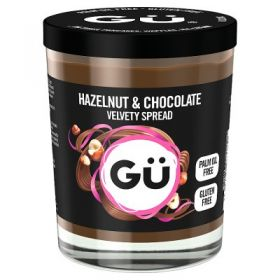 Hazelnut & Chocolate Velvety Spread 200g